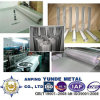 304 Stainless Steel Wire Mesh/S. S Wire Mesh