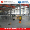China Professional Overhead Chain Conveyor (OURS-2014)