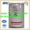 1318695 High Quality Auto Fuel Filter for Daf (1318695)