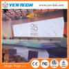 Waterproof IP65 High Brightness Full Color Large LED Sign