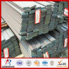 Sup9 Spring Steel Flats for Truck Leaf Springs