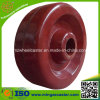 "3""/4""/5""/6""/8"" High Temperature Phenolic Wheels for Bakery"
