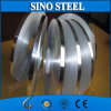 Diamond 1050 H14 Mirror Finish Aluminum Strip Stock