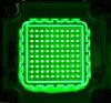 100W 365nm 380nm 395nm High Power UV LED (MC-LED-120)