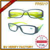 Fashion Personal Optics Reading Glasses Fr5017