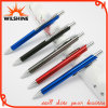 Promotional Metal Ballpen for Logo Engraving (BP0111A)
