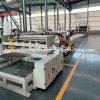 New Germany Technology WPC/PVC Foam Board Production Line