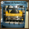 Automatic Decking Sheet Roll Forming Machine