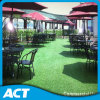 High Quality Artificial Grass for Landscaping L40