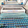 Semi Automatic Laminated Glass Production Line (SN-JCX2560C)