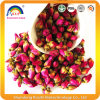 Organic Chinese Dried Rose Tea Bud Flower Herbal Tea
