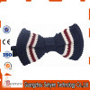 OEM Accept Mixed Patterns Polyester Bow Tie for Men
