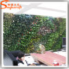 Home Decoration Artificial Plants Grass Wall