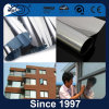 Silver Mirror Reflective Flat Glass Window Tinted Film for Building