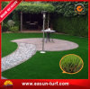 2018 Trending Products Decorative Fake Grass Carpet for Garden