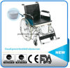 for Old People Commode Wheelchair