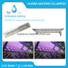 316ss 18W IP68 LED Underwater Light for Swimming Pool