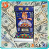 Factory Directly Sell Arcade Amusement Slot Machine in Africa