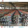 China Supplier Bridge Steel Expansion Joint with Diversified Models