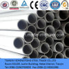 The Stainless Steel Pipe for Decoration