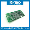 Printed Circuit Board Testing, Printed Circuit Boards Design