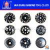 Huazuan Cup Shape Diamond Disc Grinding for Concrete