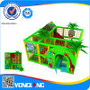 2016 Excellent Design CE Safe Indoor Soft Playground for Kids, Yl-Tqb001