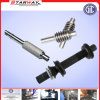 Customized Air Shaft with CNC Machining Service