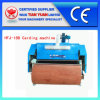 Dust Collection Nonwoven Cotton Carding Machine (HFJ-18)