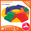 PVC Indoor Game Soft Play Muti-Function Soft Foam Indoor Playground