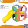 Kids Plastic Slide Outdoor and Indoor