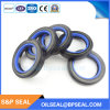 Gnb1 26*38*5 Power Steering Oil Seal for Car (BP3024E)