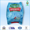 Best Selling Laundry Washing Powder Detergent