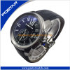 New Charming Unisex Quartz Watch Sport Wrist Stainless Steel Watch