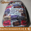 Win22b 450L Car Roof Rack Luggage Colorful Pod Carrier Box