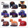 Chicago New Fashion Bears Summer Sport Era Cotton Baseball Cap Hat Dad Caps