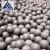 Dia 70mm Dry Milling Ball Mill High Chrome Cast Ball