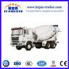 Sinotruk HOWO/Beiben 8cbm/ 10cbm / 12cbm Cement Concrete Mixer Truck