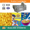High Efficiency Nutritious Breakfast Cereals Making Machine Plant