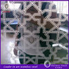 Latest Stainless Steel Etched Sheet Cheap Price