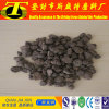 Aquarium Lava Stone Lava Rock Volcanic Rock for Sale