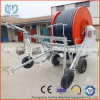 Water Saving Agriculture Irrigation Machine