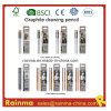 High Quality Graphite Pencil From 2h to 8b