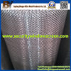 Bingye Good Quality 304 306 316 Stainless Steel Wire Mesh