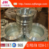 Carbon Steel Flat Face Forged Flange