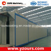 European Design Auto Paint Spray Booth with Best Price