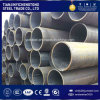 15cr High Hardness Sch40s 16 Inch Seamless Steel Pipe Price