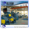 Classical Type Plastic Bottle Pet Recycling Machinery