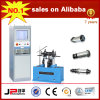 Machine Spindle Car Spindle Automobile Spindle Balancing Machine