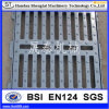 Ductile Cast Iron Gully Grate for Drainage System En124 C250